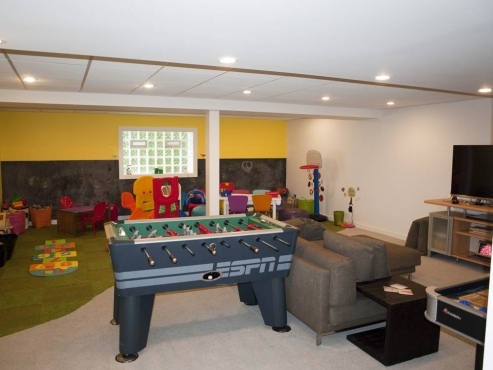 Basement-Remodel-Cleveland-heights-06
