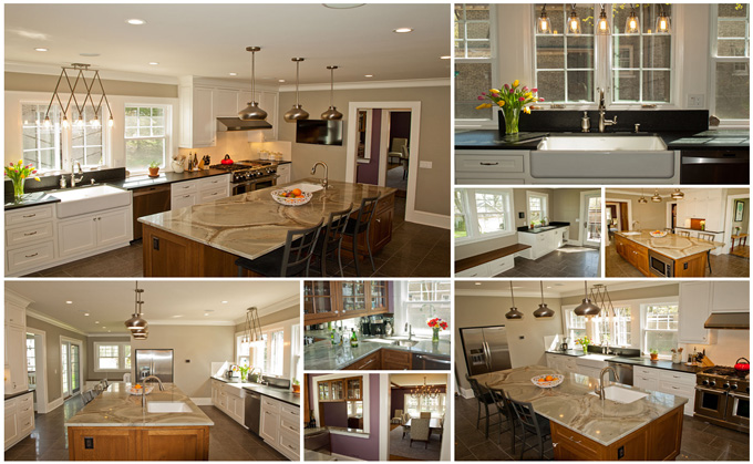 Cleveland-Heights-Modern-Kitchen-feat