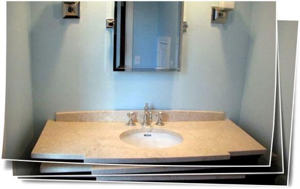 bath-stack-2