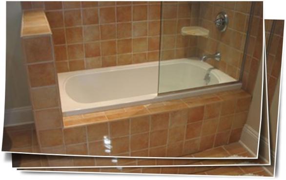 bath-stack-3