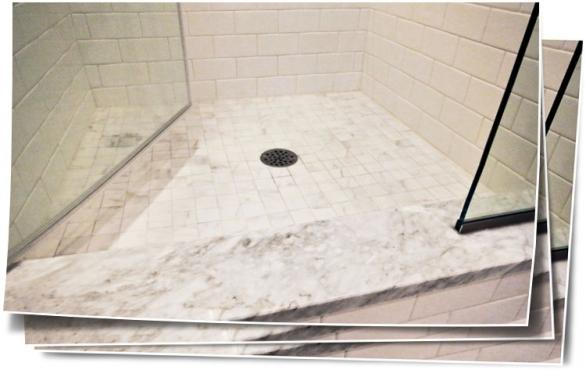 bath-stack-9