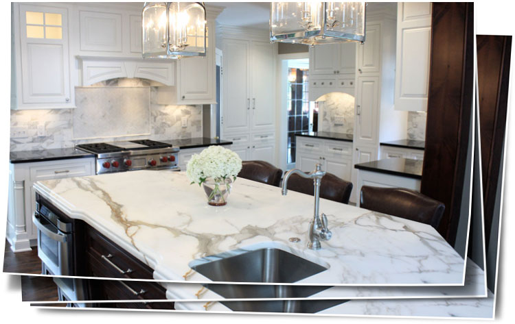 Shaker Heights Dream Kitchen
