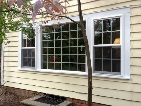 Window Installation Cleveland Heights